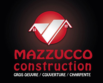MAZZUCCO CONSTRUCTION